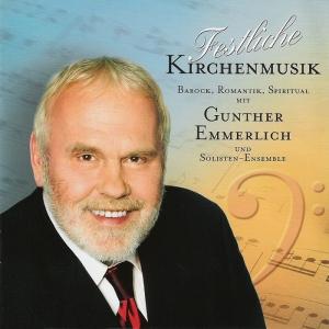 kirchenmusik1