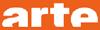 logo-arte100